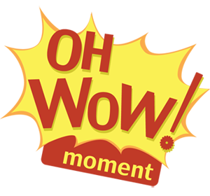 oh-wow-moment